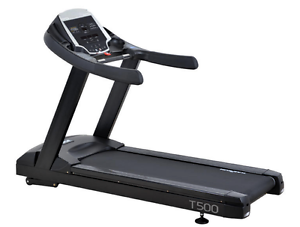 Frevola T500SI commercial treadmill Surfers Paradise Gold Coast City Preview