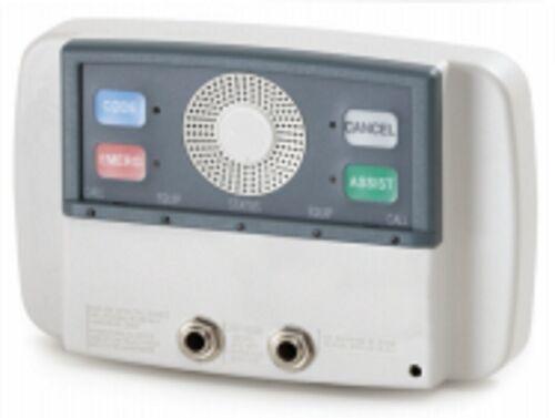 Ascom Telligence HC-CCPSTN Call Cord Patient Station