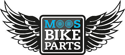 moosbikeparts
