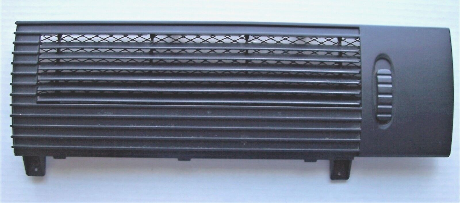 Oreck XL Professional Air Purifier Air Direction Grill OEM Part Number 21003-01