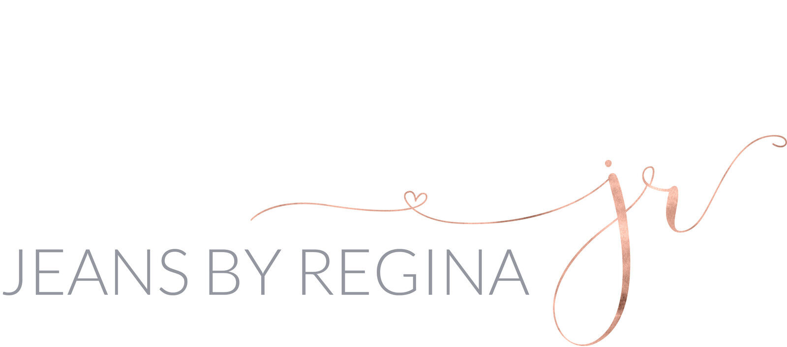 Jeans by Regina