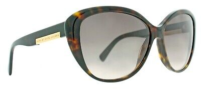 Marc by Marc Jacobs 58-14-140 MMJ 443/S Sunglasses Women's 1706