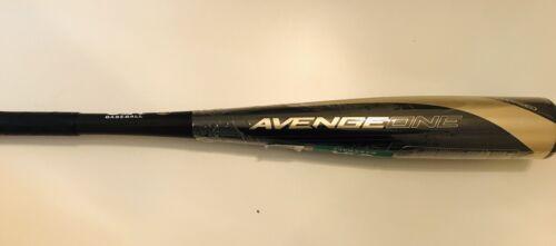 2020 Axe Avenge One USA 28/18 NIW Retail 300 Warranty  - $125.00