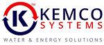 Kemco Systems 01