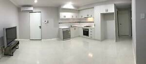 MODERN APARTMENT FOR RENT WESTMINSTER Westminster Stirling Area Preview