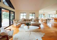 Professional Cleaning Service Bondi Beach Eastern Suburbs Preview