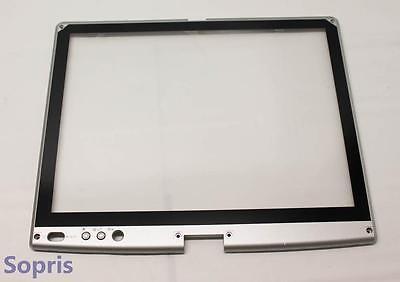 Lcd Mask Assembly (Toshiba Satellite R10-S802TD LCD Mask Bezel Assembly P000463420)