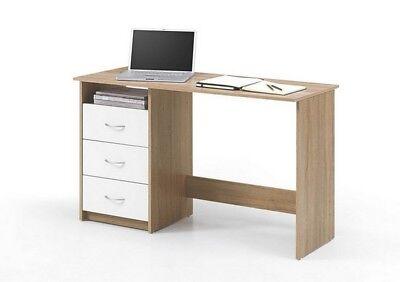 Hti-living Schreibtisch Adria