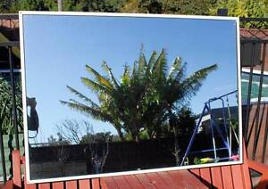 Bathroom Mirrors Barden Ridge Sutherland Area Preview