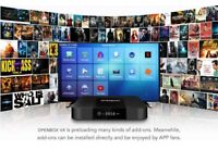 Openbox | TV Reception & Set-Top Boxes For Sale - Gumtree