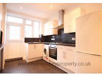 NW3-Stunning New Flat in Finchley, opposite the 02 Centre and near both Finchley road stations.