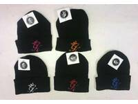 Gym King Winter Wooly Hats