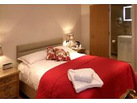Housekeeper Independent Hotel near London Bridge