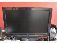 26 inch TV Full 1080p HD