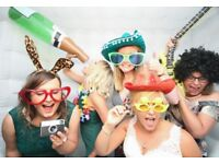 ♥😍GREGG'S GRAPHICS PHOTO BOOTH HIRE😍♥