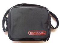 Genuine Nintendo Gameboy Carry Case