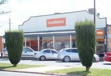Bute Foodworks including Freehold Bute Barunga West Preview