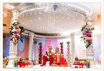 Wedding Decoration In Sydney Party Hire Gumtree Australia