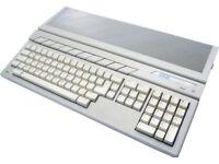 Atari Computer System Wanted