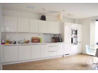 STUNNING HUGE 2 BED 2 BED WITH LARGE PATIO IN SW8 AVAILABLE 5TH NOV