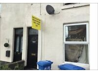 Rent Now Buy Later 3 Bed Home. No Bank needed. £144 per week