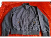 Ben Sherman jacket. Excellent condition. Size M.