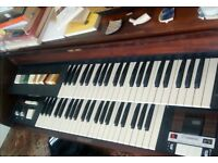 Hammond organ - great condition, REDUCED price!