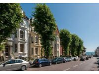 EXPERIENCED, Housekeeper / Cleaner for B&B in central Brighton