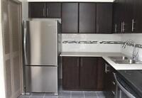Luxury 1 Bedroom in Waterloo!  Near Laurier & Waterloo Uni.