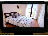 42'' Sony Bravia LCD TV