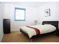Exceptional one bedroom apartment in the beautiful Westgate Apartments development.