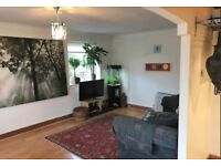 Large 2 Bedroom Flat To Rent In Woodford Green