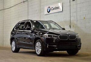 2014 BMW X5 35i | LUXURY LINE | PREMIUM PACKAGE | Certified Se