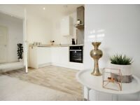 CENTRAL LOCATION! RARE RENTAL PROPERTY - NEW, SPACIOUS, 1 BED TOWN APARTMENT - 670sq.ft BRIGHT&COSY