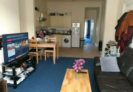 one bedroom Furnished flat to rent in IG1