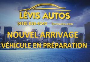 2013 Toyota Venza Base AWD MAGS TRÈS PRPRE 98946KM