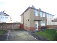 BEAUTIFUL 4 bed house share in Fleetwood, Lancs