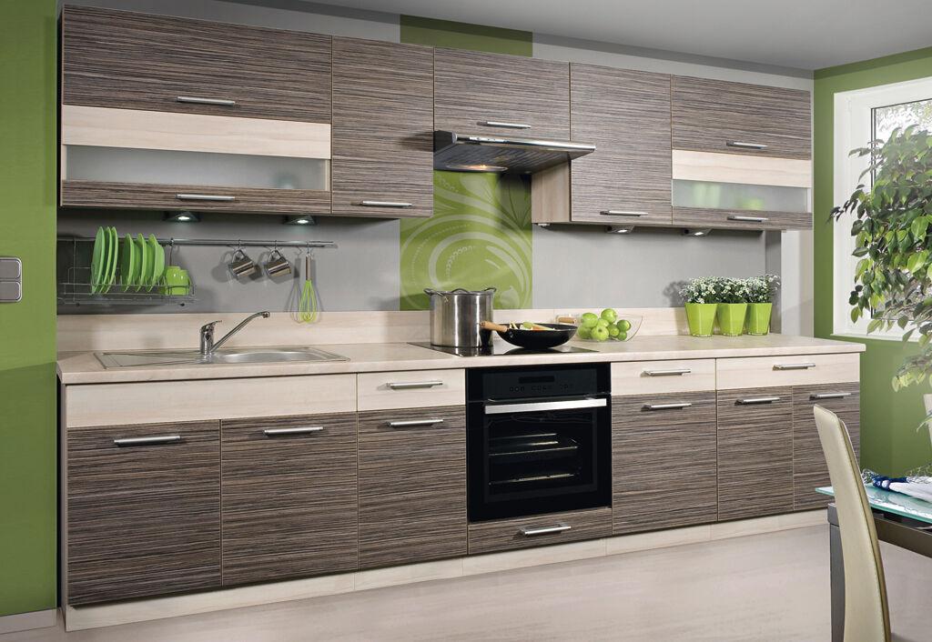 arbeitsplatten mehr als 10000 angebote fotos preise seite 15. Black Bedroom Furniture Sets. Home Design Ideas