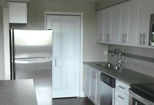 $500 Off your First Month in Beautiful and Luxurious Suites! Kitchener / Waterloo Kitchener Area image 13