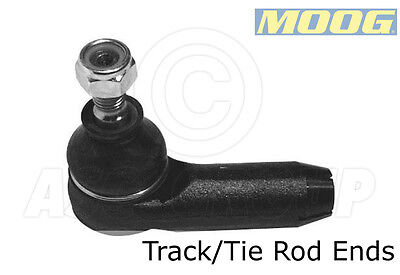 MOOG Outer Left Front Axle Track Tie Rod End OE Quality AU ES 7149