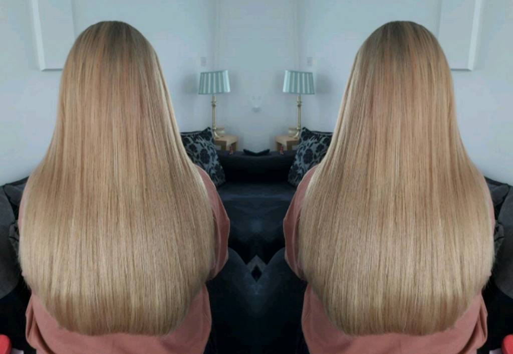 Hair Extensions Mobile In Hartlepool County Durham Gumtree