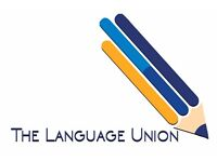 Quality Language Courses in Central London! French/Spanish/Portuguese//Afrikaans/Zulu/Hungarian