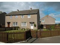 House for sale in St Boswells