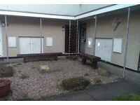 I have 1 Bedroom Maisonette in Woodhouse, Leeds. I'm looking for 2 Bedroom House in Leeds