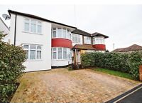 Beautiful two bedroom modern flat in Stanmore Jubilee line edgware hatch end canons park