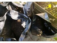 Free Soil - Collection from SW2