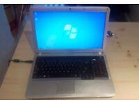 "Samsung R530 Laptop 15.6"" notebook"