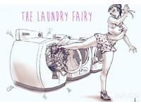 The Laundry Fairys