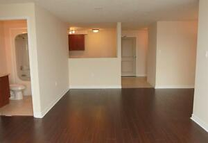 Luxury 2 Bedroom 5 Appliances, In-suite Laundry! (Cambridge)