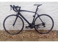 Specialized Allez Sport 2014 Road Bike For Sale